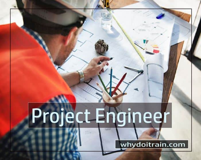What does a Project Manager do
