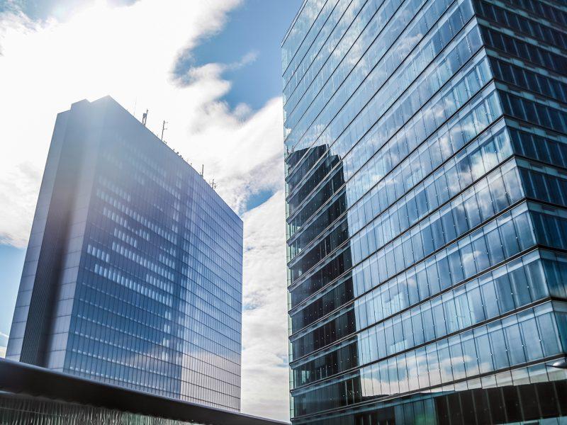 windows-skyscraper-business-reflect-office-PGZWL9F.jpg
